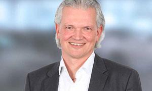 Roger Dollen